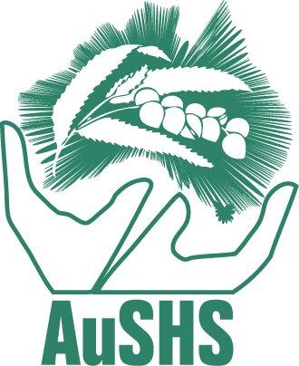 AuSHS logo RBG