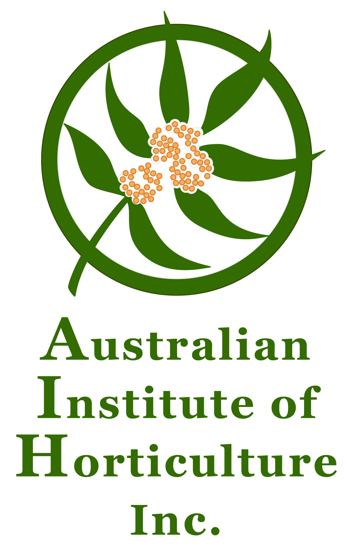 AIH_Logo_CMYK_V